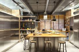 fresh idea design your beautiful pictures kitchen islands full size kitchen roomkitchen creative island table combination
