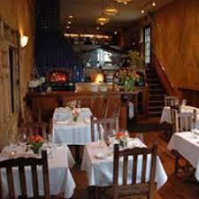 nob hill restaurants opentable