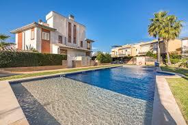 Private Angebote Haus Kaufen Son Veri Nou Immobilien In Son Veri Nou Auf Mallorca Kaufen
