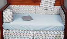Yellow And Grey Baby Bedding Sets by Baby Boy Bedding Crib Bedding Sets For Boys