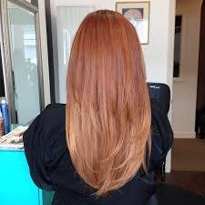 redken strawberry blonde hair color formulas 27 best j hair images on pinterest braids ginger hair and hair dos