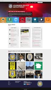 custom website design u0026 development voorhees new jersey pd
