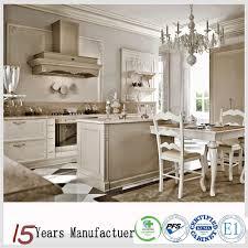 Kitchen Cabinets Manufacturers List List Manufacturers Of Foshan Kitchen Buy Foshan Kitchen Get