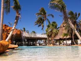 Fiesta Key Cottages by 25 Best Fl Keys Ideas On Pinterest Key West Florida Keys