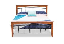 double beds u0026 double bed frames amart furniture