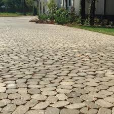 concrete u0026 brick pavers driveway pavers stone patio pavers