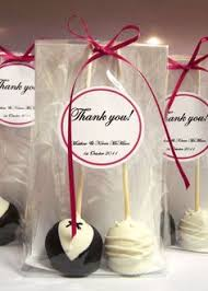 party favors for wedding 33 awesome wedding favors for your guests brown tuxedo favors