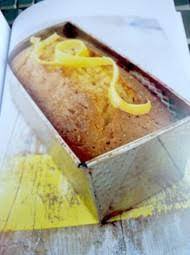 comment cuisiner sans gluten comment cuisiner sans gluten marabout côté cuisine