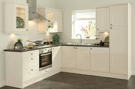 kitchen island decor ideas white kitchen designs white stained wooden kitchen cabinet paint