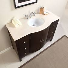 marble bathroom vanity tops ebay