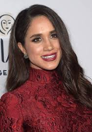 prince harry s girl friend meghan markle prince harry s girlfriend the photos you need to see