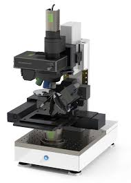 3d optical profiler zeta instruments