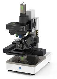 3d optical profiler zeta instruments