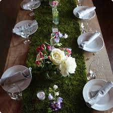 119 best diy wedding table plans images on pinterest wedding