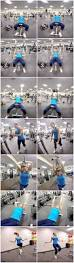 49 best chest and triceps images on pinterest chest workouts