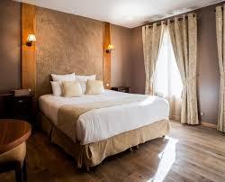 chambre avec montpellier chambre avec montpellier frais chambre d hotes avec