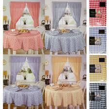 serviette cuisine petit carreau cuisine en 4 couleurs choisissez nappes