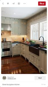 pin by sandra ernest on kitchen update pinterest kitchens