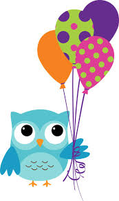 owl happy cliparts free download clip art free clip art on