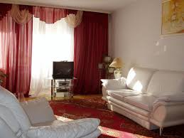 center kiev apartments ukraine booking com
