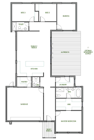 Energy Efficient Homes Floor Plans Best 25 Energy Efficient Homes Ideas On Pinterest Ideas For Energy