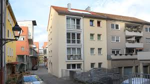 Wohnzimmer Junges Wohnen Wohnung Zur Miete In Nürnberg Nürnberg Lorenz Immopartner