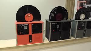 vendor ultra systems audio desk systeme vinyl cleaner pro