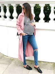 maternity clothes cheap shop the best cheap maternity clothes whowhatwear