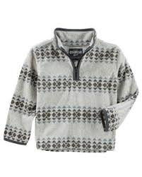 boys sweaters oshkosh free shipping