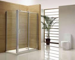 Frame Shower Door Parts For Aluminum Frame Shower Door Useful Reviews Of Shower