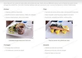 ardoise de fromage l u0027ardoise à chatillon sur chalaronne carte menu et photos