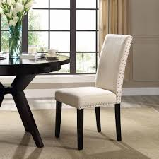 uncategories brown dining chairs upholstered dining room chairs