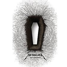 magnetic album metallica s magnetic album track listing and lyrics the