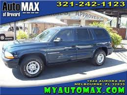 2000 dodge durango blue book dodge durango blue 103 2000 dodge durango used cars in blue