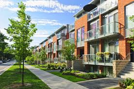 Multi Family by Consider These Points Before Purchasing A Townhome Condo Or