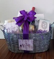 food baskets to send wine and food baskets online send a gift basket to say thank you