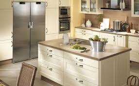 cuisine optima cuisine ixina modele optima idée de modèle de cuisine