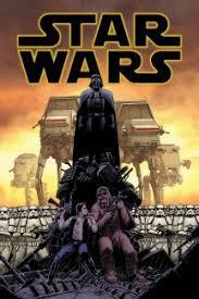 printable star wars novel timeline star wars comics marvel com