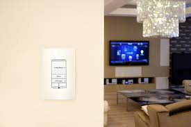 interior home lighting control4 lighting is now better than home automation