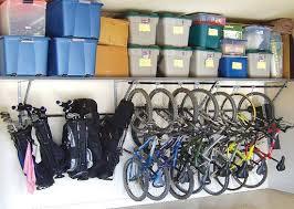 Cool Garage Storage 14 Best Workshop Ideas Images On Pinterest Woodwork Diy And Home