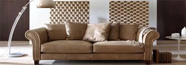 canape cuir moderne contemporain les canapés personnalisables en cuir