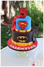 best 25 superhero cake ideas on pinterest superhero birthday