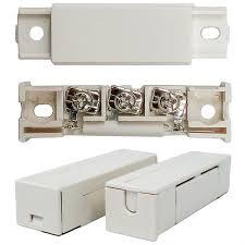 Cabinet Door Switches Lighting by Door Activated Light Switches Door Jamb Switches Closet