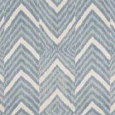 ralph lauren fabrics outlet best fabrics 2017