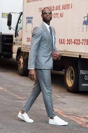 15 best dressed basketball players nba u0027s best dressed players