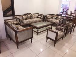victorian sofa set designs victorian sofa sets manufacturers suppliers wholesalers