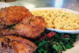 southern cuisine best southern comfort food in boston commonwealth tupelo