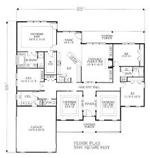 different house plans inspiring different style house plans contemporary best