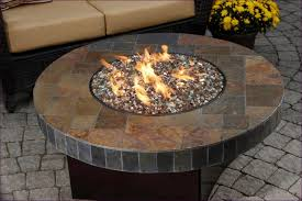 Fire Pit Burner by Outdoor Ideas Lowes Propane Fire Pit Lowe U0027s Propane Fire Pit