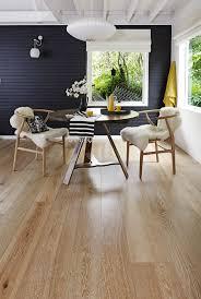 royal oak floors timber flooring specialists european oak